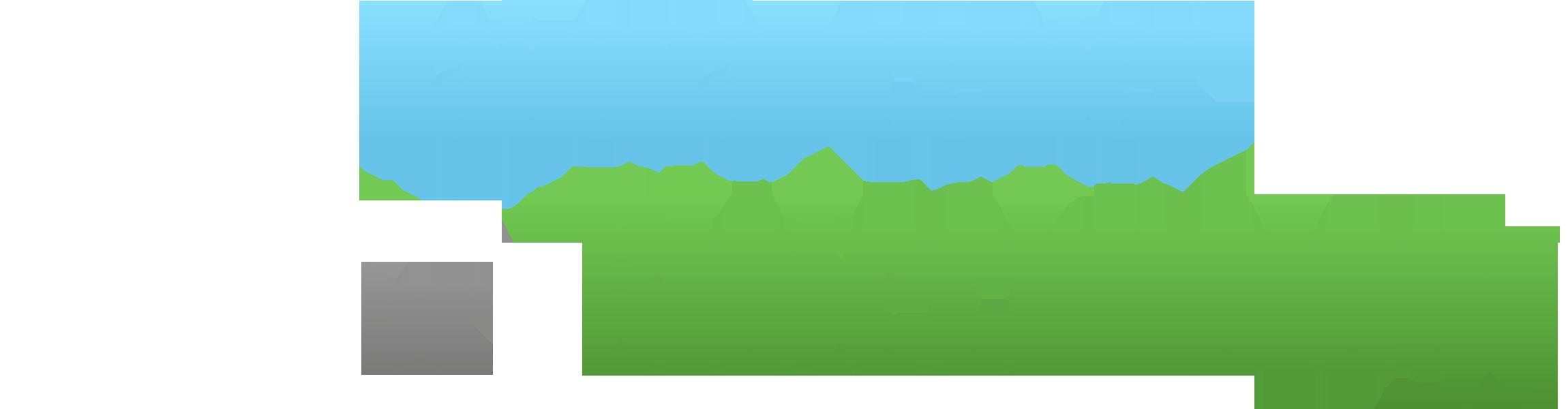 Национальный центр биотехнологии