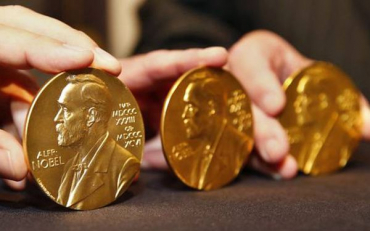 Nobel Prize in Medicine Goes to 3 Americans for Body Clock Studies